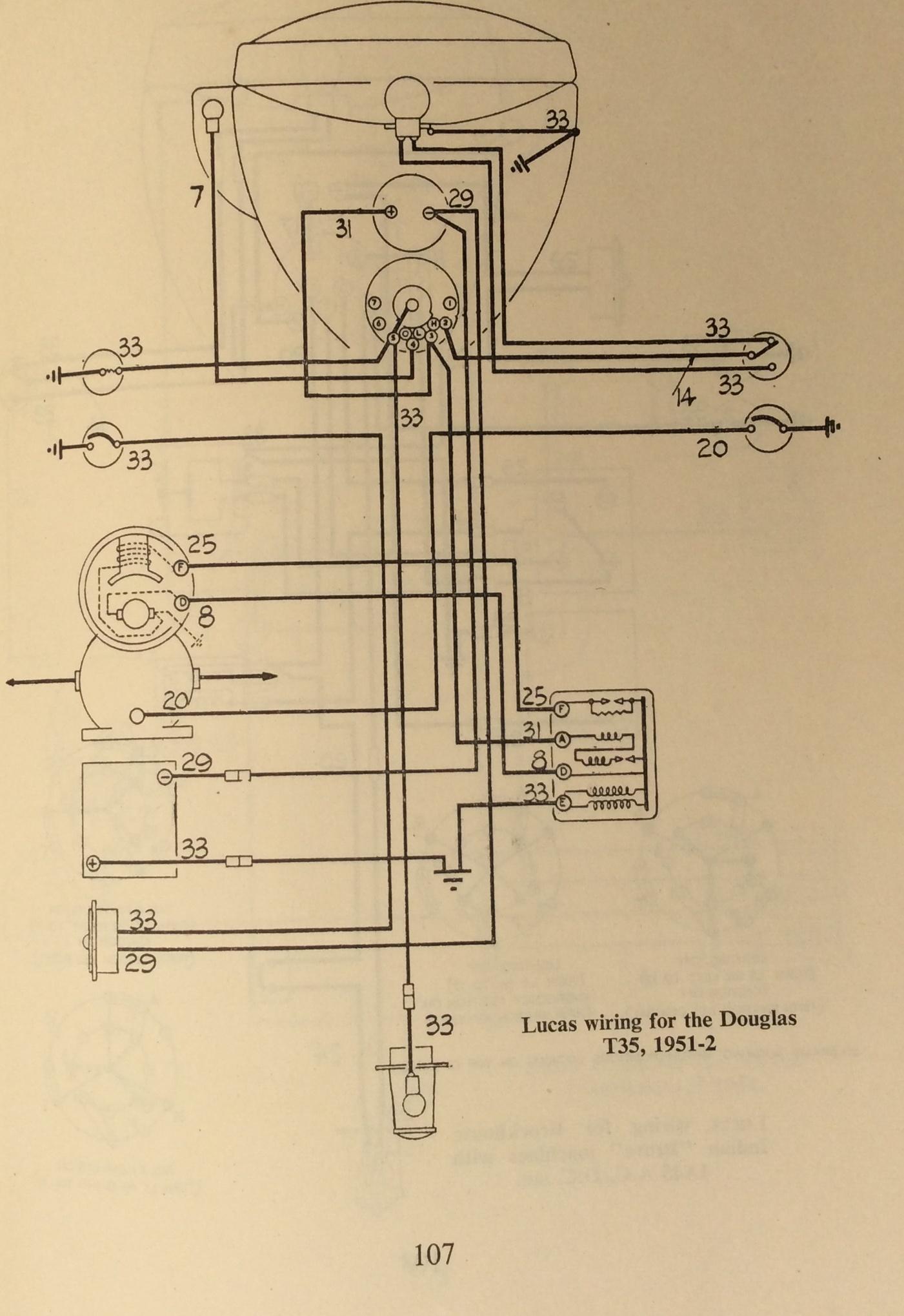 [ANLQ_8698]  Wiring diagram | T35 Wiring Diagram |  | Douglasmotorcycles.net
